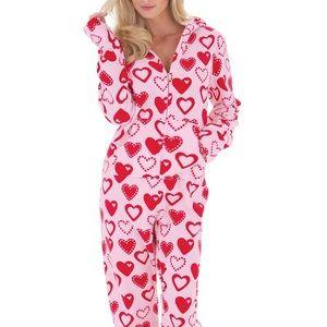 Onesie pajama ❤️